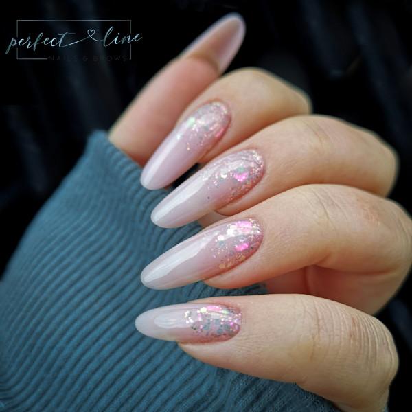 Paznokcie Princess Nails ✨👑