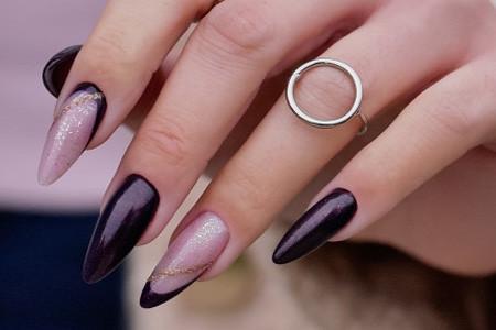 Inspiracje na eleganckie paznokcie